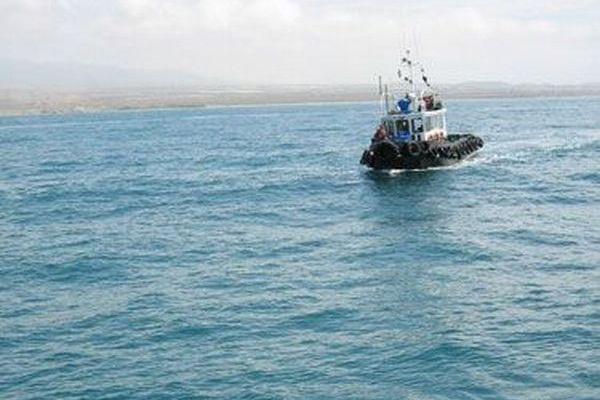 divers-0291EDC24FF-A6A9-5FE9-6F34-3D49B5481E98.jpg