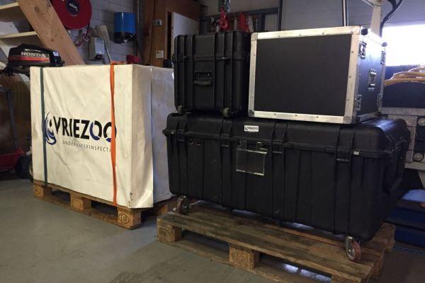 vriezoo-456397D65C-2ABF-E77A-F6BE-E1DEC42E4D3E.jpg