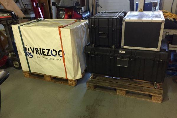 vriezoo-46571E25AA-AFD5-AC9E-E719-BEC3E51C6529.jpg